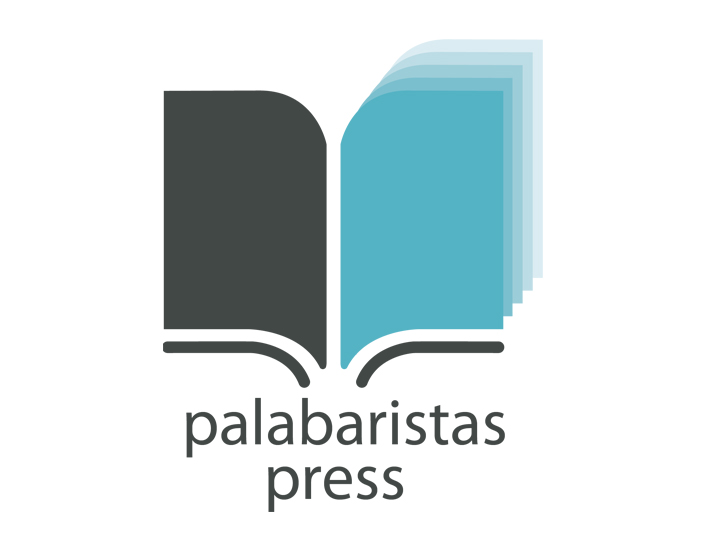 Wordpress para editorial Palabaristas